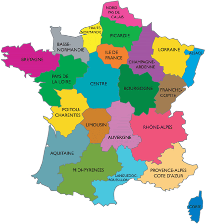 Carte Kfc Bretagne.Uncategorized Page 2